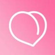 初桃app最新版下载 v2.6.3初桃app最新版下载 v2.6.3