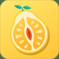 柚子直播破解版下载 v1.0柚子直播破解版下载 v1.0
