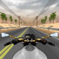川崎模拟器公路绿色版下载 v1.0川崎模拟器公路绿色版下载 v1.0