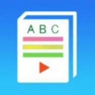 小船英语appiOS版下载 v1.0小船英语appiOS版下载 v1.0