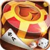 九乐棋牌2021官方版 v1.0.8