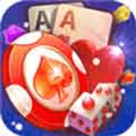 开元棋牌2021最新版 v1.1.4