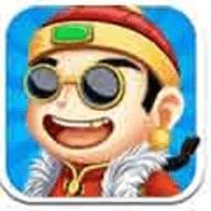 佰德利棋牌手机版 v1.1.4