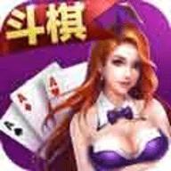 财富通棋牌安卓版 v1.1.4