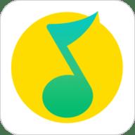 QQ音乐APP2021安卓最新版