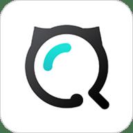 我是谜app剧本答案 V2.7.1安卓版我是谜app剧本答案 V2.7.1安卓版