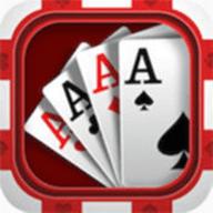 百盛棋牌最新版 v4.3.2百盛棋牌最新版 v4.3.2