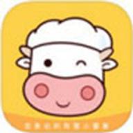 大奶牛福利视频app免费版 v1.0.0大奶牛福利视频app免费版 v1.0.0
