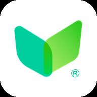 一起作业家长通app免费版 v3.4.3.1211
