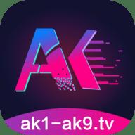 AK视频app黄成版 v1.0.1