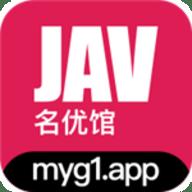 名优馆视频app黄版 v1.0.6