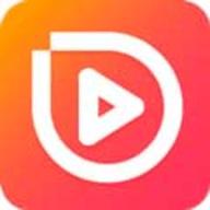 婷婷色五月另类综合视频 v1.1.4