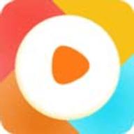 丁香五月网久久综合 v1.0.8