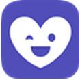 怡春院香蕉大免费app破解版 V2.0.1