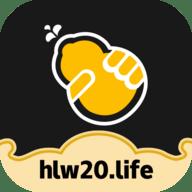 huluwa官网app葫芦娃播放器