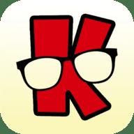 卡农社区app官网苹果版