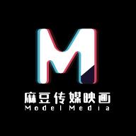 台湾MDAPP.TV破解版
