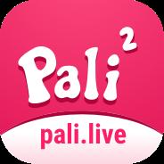 pali2APP