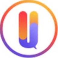 尤密视频app免费保存资源