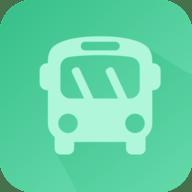 博望公交app官网版