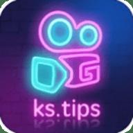 ks.tips快手成年版安卓版