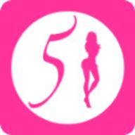 51风流app全国凤楼