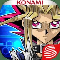 游戏王决斗链接最新版本预约 v3.9.1007安卓版