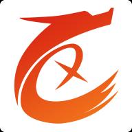 龙岩科创app官方版