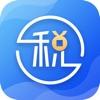 51财税通app手机版2021