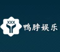 鸭脖娱乐app污版送福利 v1.0