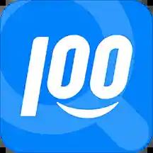 快递100查询物流app收件端 v6.9.3安卓版