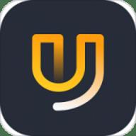 宇罡智控app最新版 v1.0.3