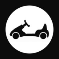 卡丁车助手app最新安卓版