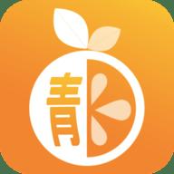 青橙创客app官网