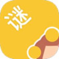 迷妹漫画app安卓破解版