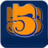 555电影网最新版