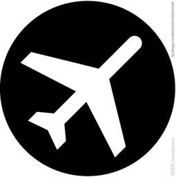 飞机馆fj111me全球搜索系统