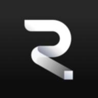 RayData数字展示平台