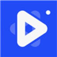 幻星辰2021视频免费版