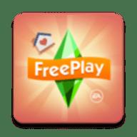 模拟人生自由行动免费版