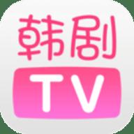 手机韩剧tv最新版