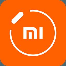 MIUI 12.5稳定版