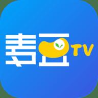 麦豆TV影视App安卓版