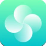 青狐视频App官网安卓版