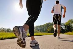 运动软件App排行榜2021