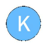 Keylol游戏论坛APP手机版