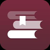 笔下免费小说App最新版