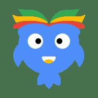 鱼丸小说App最新版2021