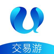 交易游官网账号交易平台