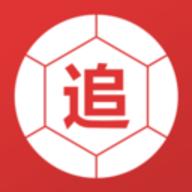追球红彩app官网